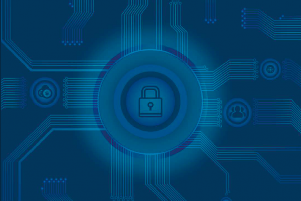 Advance magazine highlights cybersecurity research