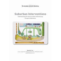 Surburban Interventions Thumbnail