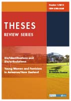 Cover Theses