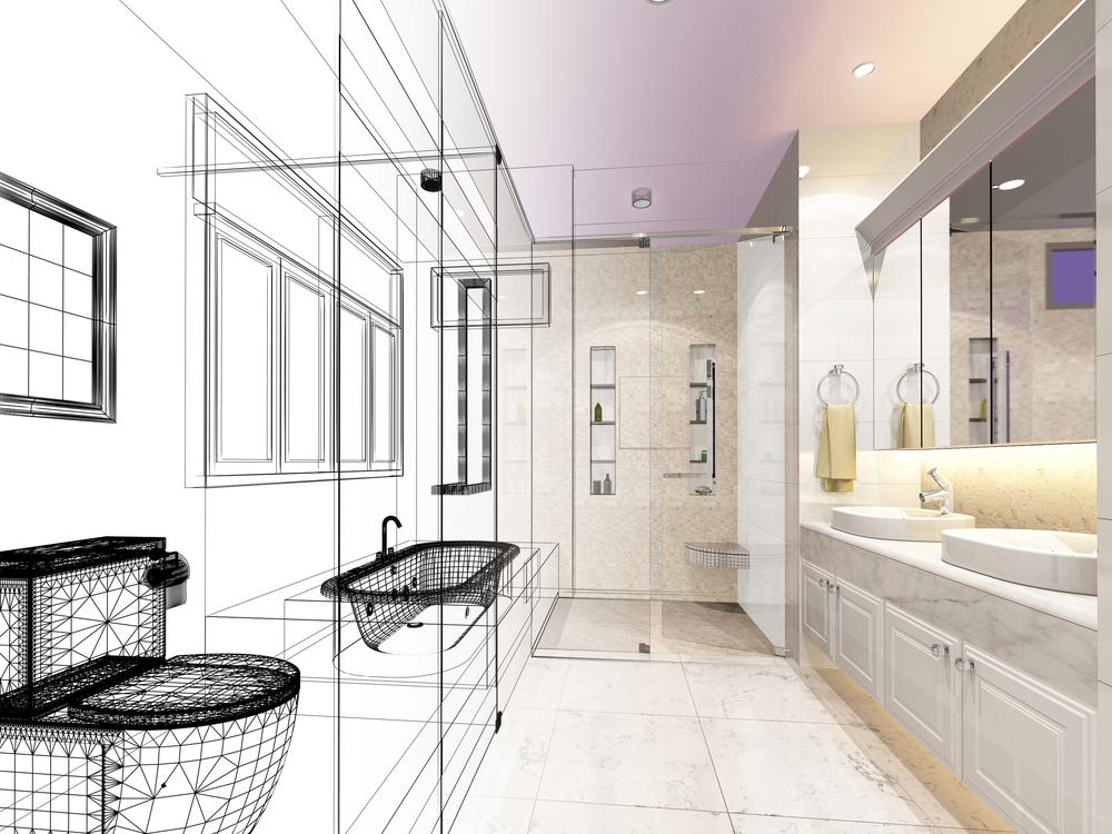 age of anxiety in interior design blog unitec rh unitec ac nz