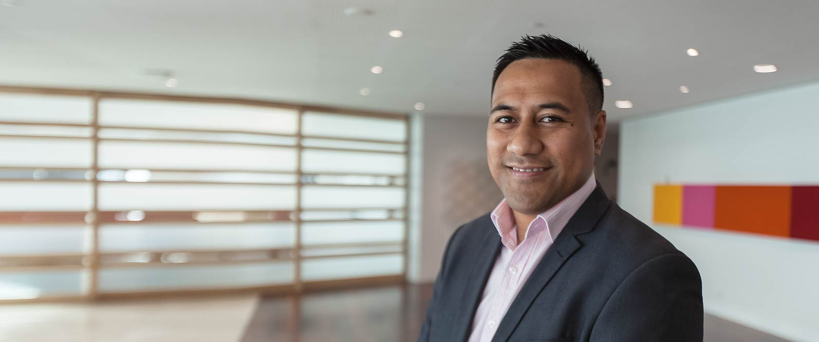 Study New Zealand Diploma In Business Accounting Programme Unitec