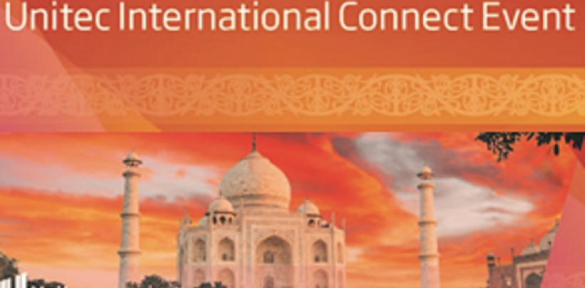 Indian Connect event