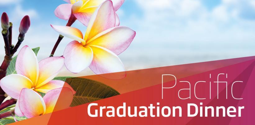 pacific-graduation-dinner-slide