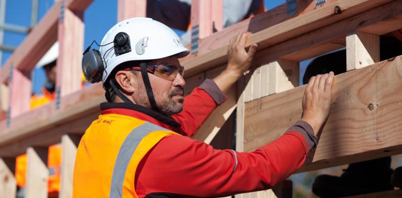 david-simpson-carpentry-header