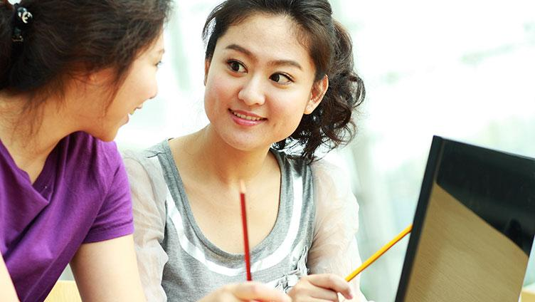 how to study ielts by myself