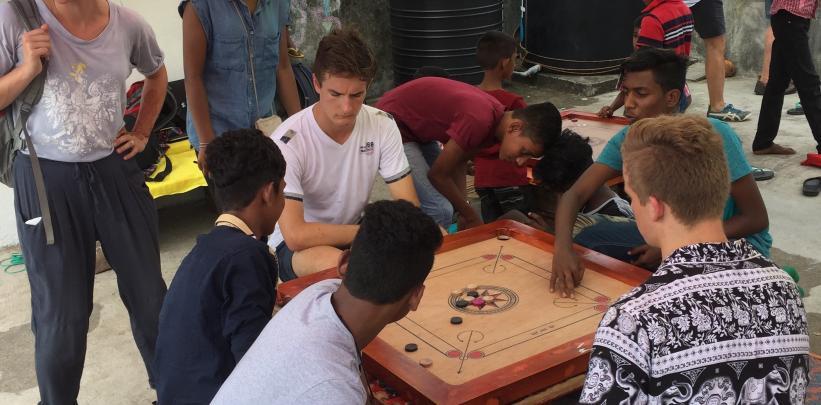 sri-lanka-teamwork