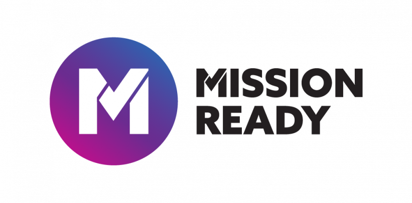 mission ready hq