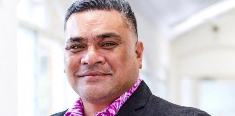 Unitec launches Fundraiser for Samoa Measles Outbreak with Lecture