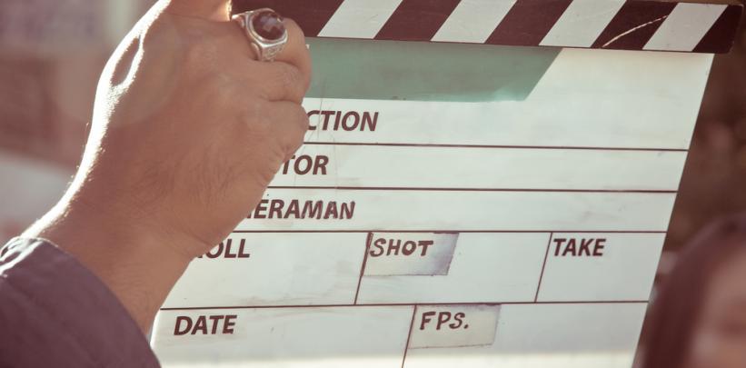 screen-arts-short-films