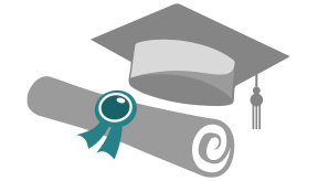 Help finding scholarships!?