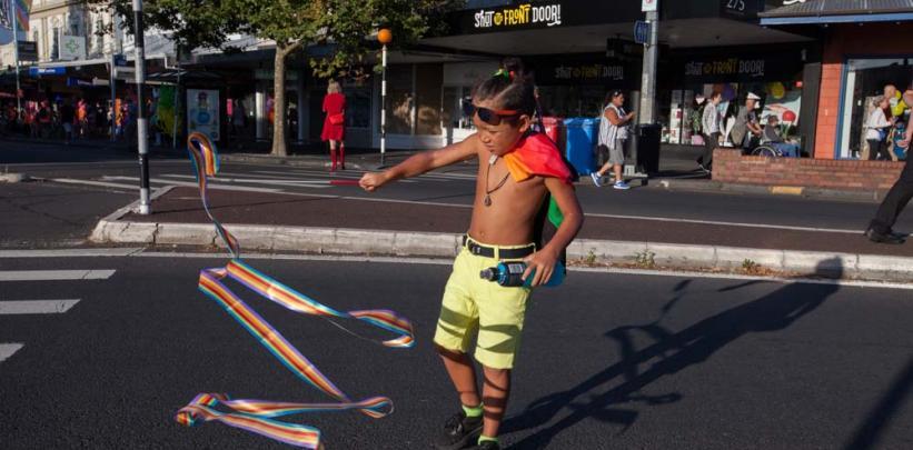 prideparade_4364