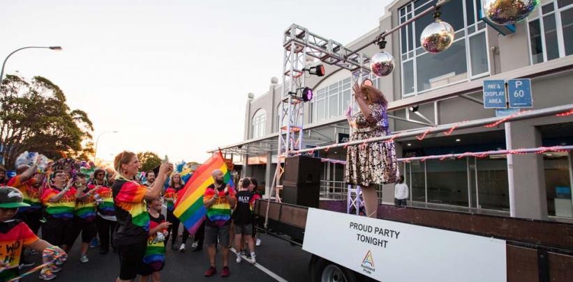 prideparade_4448