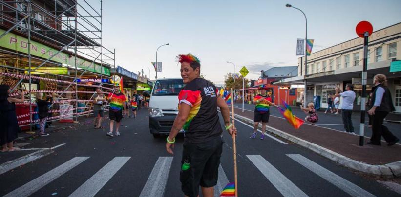 prideparade_4464