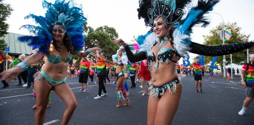prideparade_4476