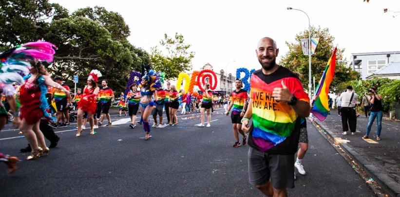 prideparade_4477