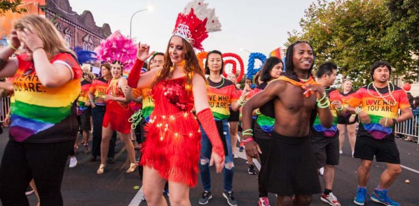 prideparade_4498