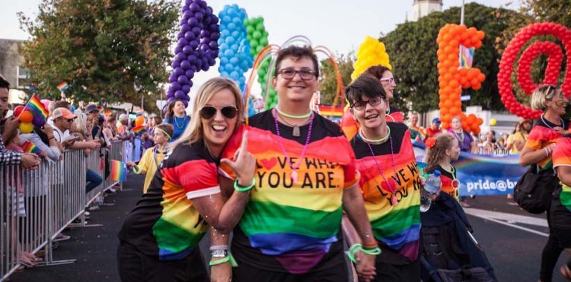 prideparade_4501