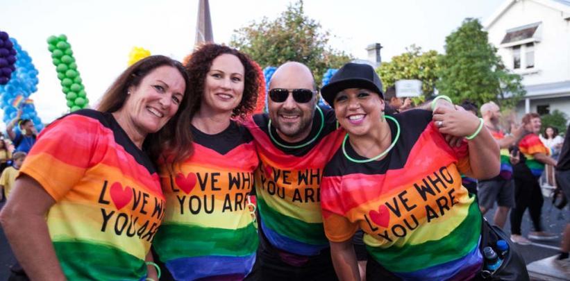 prideparade_4507