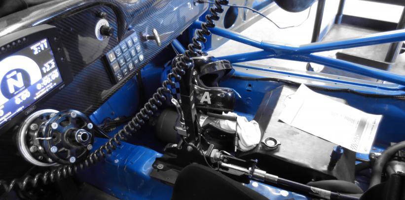 james-hetaraka-dempsey-motor-racing-010