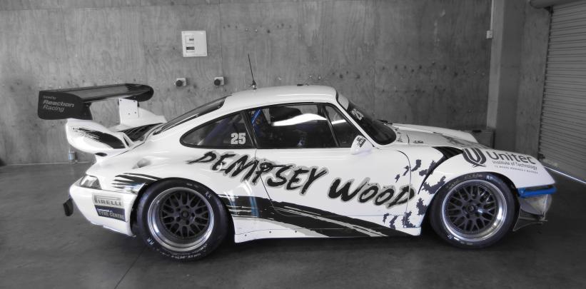 james-hetaraka-dempsey-motor-racing-021