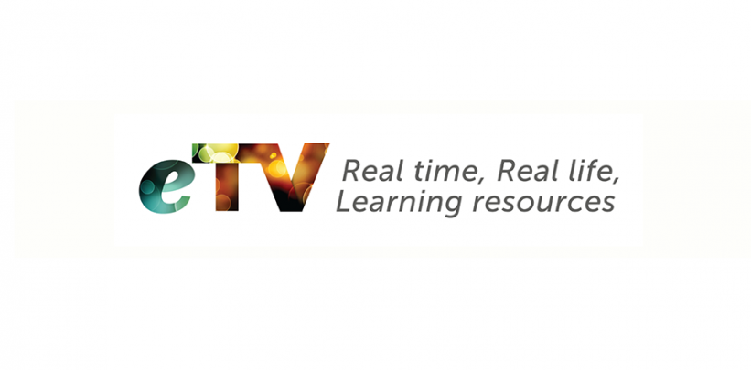 eTV service