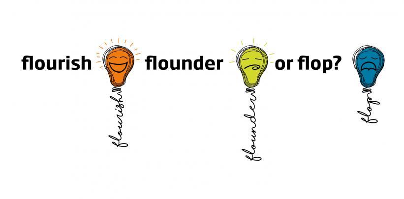 flourish-flounder-or-flop-workshop