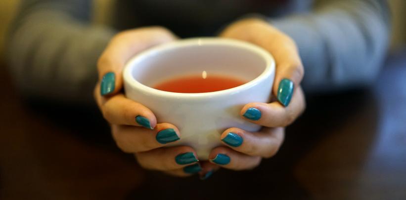 tea-generic