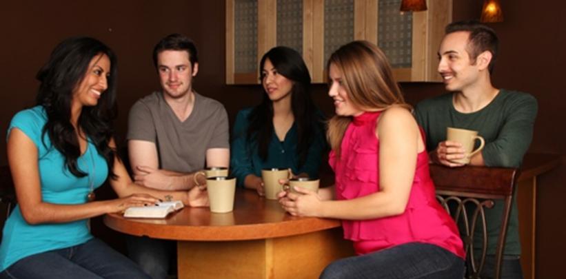 group-study-benefits