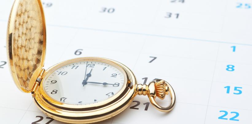work-life-balance-watch