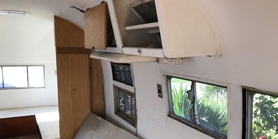 Airstream before shot internal 2