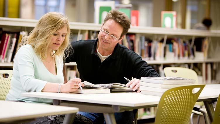 postgradaute research scholarships