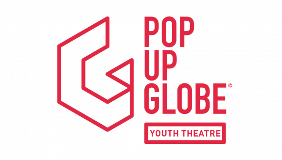Four Unitec students have been selected for starring roles in the Pop-Up Globe's Youth Theatre production of The Two Gentlemen of Verona, under the direction of Rita Stone.